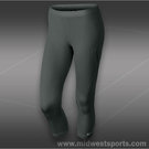 Nike Capri Tight-Dark Base Grey