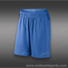 Nike Gladiator 2 In 1  Short-Prize Blue