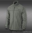 Nike Premier Rafa Jacket-MedBase Grey