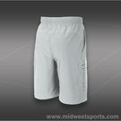Nike Boys Contemporary Athlete Short