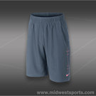 Nike Athlete US Open Short-Armory Blue