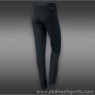 Nike Therma Knit Pant-Black