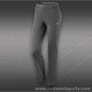 Nike Therma Knit Pant-Midnight Fog