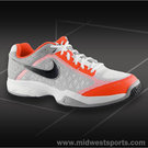 Nike Air Cage Court Mens Tennis Shoe