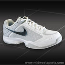 Nike Air Cage Court Womens Tennis Shoe