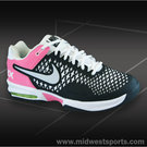 Nike Air Max Breathe Cage Womens Tennis Shoe