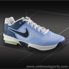 Nike Air Max Cage Womens Tennis Shoe