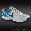 Nike Air Max Breathe Cage Mens Tennis Shoe
