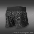 Nike Printed Rival Short-Black