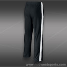 Nike Boys Futura Adjustable Pant