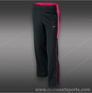 Nike Girls Performance Knit Pant