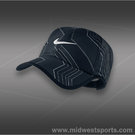 Nike Seasonal Feather Light Hat-Black