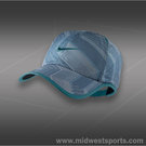 Nike Seasonal Feather Light Hat-Night Factor