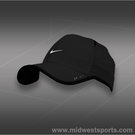 Nike Dri-FIT Mens Feather Light Cap