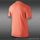 Nike Legends Never Die T-Shirt-Turf Orange