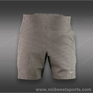 Nike Gladiator Premier 7 Inch Short-Base Grey