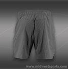 Nike Gladiator Premier 7 Inch Short-Dk.Mica Green