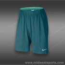 Nike 2 In 1 10 Inch Short-Night Factor