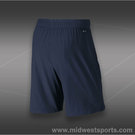 Nike 2 In 1 10 Inch Short- Midnight Navy