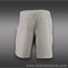 Nike Gladiator Premier 9 Inch Short-Lt.Base Grey