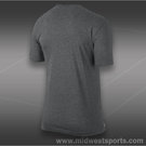 Nike Dont Forget Your Balls T-Shirt-Charcoal Heather