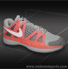 Nike Air Vapor Advantage Womens Tennis Shoe