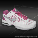 Nike Air Cage Advantage Womens Tennis Shoe