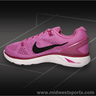 Nike Lunarglide +5 Womens Running Shoe