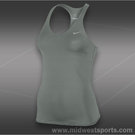 Nike Advantage Tank-Med Base
