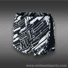 Nike Girls GFX Tempo Short-Black