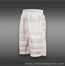 Nike Boys Gladiator 10 Inch Short-Lt Base Grey