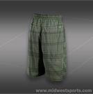 Nike Boys Gladiator 10 Inch Short-Dark Mica Green