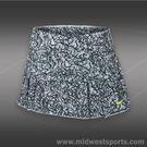 Nike Victory Printed Skirt -Black
