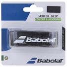 Babolat Woofer Perforated Replacement Grip