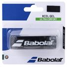 Babolat Xcel Gel Replacement Tennis Grip