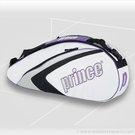 Prince Aspire Triple Tennis Bag