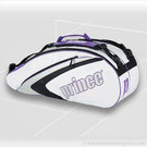 Prince Aspire 6 Pack Tennis Bag