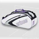 Prince Aspire 6 Pack Tennis Bag