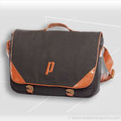 Prince Classic Messenger Bag