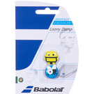 Babolat Loony Boy Assorted Damp 2 Pack