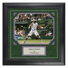 Rafael Nadal Autograph Wimbledon