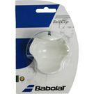 Babolat Ball Clip