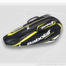 Babolat 2013 AeroPro 3 Pack Tennis Bag