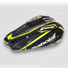 Babolat 2013 AeroPro 6 Pack Tennis Bag