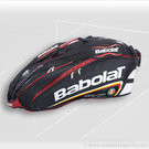Babolat 2013 French Open 6 Pack Tennis Bag