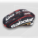 Babolat 2013 French Open 12 Pack Tennis Bag