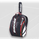 Babolat 2013 French Open Tennis Backpack