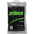 Prince Drypro Tennis Overgrip 30 Pack