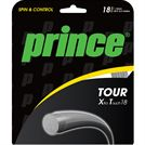Prince Tour XT 18G Tennis String