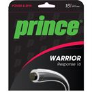 Prince Warrior Response 16G Tennis String
